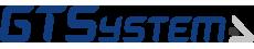 GTSystem GmbH